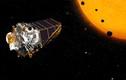 """Phát hiện sốc: Có tới 6 tỷ """"Trái Đất"""" lưu lạc ngoài không gian?"""