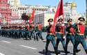 Duyệt binh kỷ niệm 75 năm Ngày Chiến thắng ở Nga có gì đặc biệt?