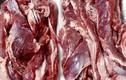"""Thịt bò Úc siêu rẻ: Chất lượng có """"ngon"""" như giá bán?"""