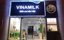 Hi-Cafe nhà Vinamilk cạnh tranh Cafe Ông Bầu, Trung Nguyên thế nào?
