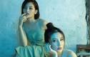 Diễm My 9X và Thanh Sơn cực tình tứ trong bộ ảnh mới