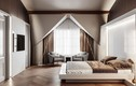 Sai lầm ai cũng có thể mắc khi thiết kế phòng ngủ