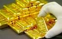 Xô đổ mọi kỷ lục, vàng SJC vượt 58 triệu đồng/lượng