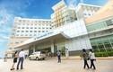 """""""Nội soi"""" độ sang - xịn BV Quốc tế City tạm ngưng tiếp nhận bệnh nhân vì COVID-19"""