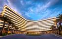 Khách sạn 5 sao Đà Nẵng vừa mở cửa đón khách thì dịch bùng phát