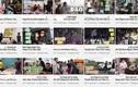 Sau Khá Bảnh, Phú Lê, thế hệ giang hồ mạng tràn ngập YouTube