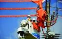 Bộ Công Thương xin rút đề xuất điện một giá