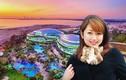 Tỷ phú Trung Quốc mua hộ chiếu vàng đảo Cyprus giàu cỡ nào?
