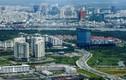 Chi tiết các khu trọng điểm ở Thành phố Thủ Đức tương lai
