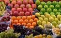 Giải mãi bí ẩn đằng sau dãy số trên hoa quả trong siêu thị
