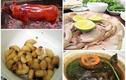 Nhà giàu Việt xưa thưởng thức món ăn xa xỉ nào?