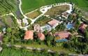 """Xây """"chui"""" Hidden Hill Resort ở Vĩnh Phúc: Biết gì về ông chủ Dailai Ecohome?"""