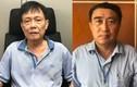 Biết gì về Công ty Unimex Hà Nội có cựu lãnh đạo bị khởi tố?