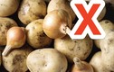 10 sai lầm bảo quản thực phẩm khiến bạn tốn tiền