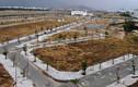 Chi tiết các dự án BT đổi đất sân bay Nha Trang cũ sắp thanh tra