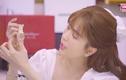 """""""Bóc"""" giá đồ hiệu đắt đỏ Ngọc Trinh vừa khoe dịp sinh nhật lần 31"""