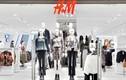 Đóng 250 cửa hàng, chuyển bán online... số phận H&M ở Việt Nam?