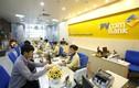 PVCombank Đồng Nai bị tố lừa đảo: Bao lần khách bức xúc với ngân hàng này?