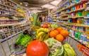 """Bóc mẽ tiện ích ở siêu thị là """"mánh khóe"""" rút cạn ví khách hàng"""