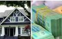 Trong nhà có 4 thứ này, gia chủ đang nghèo cũng trở nên giàu có, dư dả