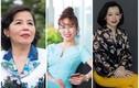 """Nữ đại gia Việt """"bật mí"""" bí quyết cân bằng công việc - gia đình"""