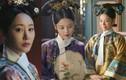 Tiết lộ mức lương khủng trong hoàng cung Trung Quốc xưa