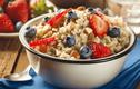 5 thói quen ăn uống gây sỏi thận hầu như ai cũng mắc