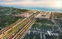 Sun Group khởi công dự án du lịch sinh thái Sầm Sơn hơn 1 tỷ USD