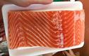 """Cá hồi 170 nghìn/kg: Trôi nổi """"hết đát""""... phân biệt loại ngon thế nào?"""