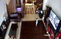 Choáng ngợp nội thất toàn đồ gỗ trong nhà triệu đô của Tuấn Hưng