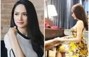 Gom tiền chuyển giới, Lâm Khánh Chi và Hương Giang: Ai giàu hơn?