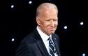 Tổng thống Mỹ tương lai Joe Biden sở hữu nhà đất trên khắp nước Mỹ