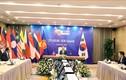 ASEAN 2020: Nỗ lực chung thúc đẩy kết nối khu vực và phát triển