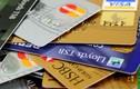 """Dùng thẻ tín dụng thế nào để không """"dính bẫy"""" vay nợ?"""
