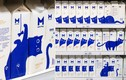 """10 sản phẩm thiết kế độc trong siêu thị """"rút cạn"""" hầu bao khách hàng"""