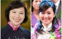 """Gia đình bà Hồ Thị Kim Thoa """"chiếm lĩnh"""" áp đảo thế nào ở Bóng đèn Điện Quang?"""