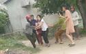 Truy tố 5 người lột đồ kéo lê 1 phụ nữ trên đường