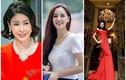 """""""Soi"""" khối tài sản của 3 Hoa hậu giàu nhất Việt Nam"""
