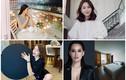 """Hoa hậu Việt Nam """"tậu"""" nhà đất khủng sau khi đăng quang"""