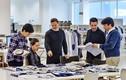"""Tiết lộ quy trình sản xuất """"hàng hiệu giá rẻ"""" Zara"""