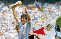 """Khối tài sản """"khủng"""" của huyền thoại bóng đá Diego Maradona"""