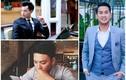 3 thiếu gia Việt giàu có, điển trai... nổi tiếng hẹn hò nhiều mỹ nhân