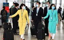 Vietnam Airlines phải chi bao nhiêu để cách ly tổ bay tại khách sạn