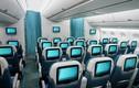 Vé máy bay Tết 2021: Nhiều hãng tung giá rẻ, chọn sao cho đúng nhu cầu?