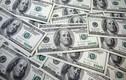 Tỷ giá ngoại tệ ngày 21/12: USD tăng giá từ mức thấp