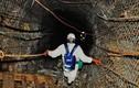 Sự thật kinh ngạc về mỏ vàng sâu nhất thế giới
