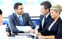 Top 10 công việc lương cao có thể bùng nổ 2021