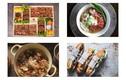 """4 món ăn Việt bình dân """"giá chát"""" gây sốt thị trường"""