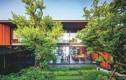 Top 10 thiết kế nhà đẹp nhất thế giới năm 2020