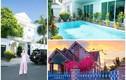 Khối bất động sản tiền tỷ của Quách Ngọc Ngoan - Phượng Chanel